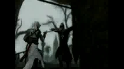 Assassin  s Creed Trailer