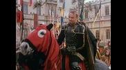 [3/6] Дезидерия и Пръстенът на дракона - Бг Аудио / The Dragon Ring / Desideria e l'anello del Drago