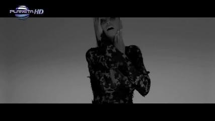 Malina - Bez Izvinenie / Малина - Без извинение (официално Видео)