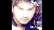 Azis - Sladka Muka 2000 (06)