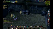 Wow 3 v 3 Arena Ownage Cataclysm + skype :d