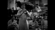 Benny Goodman Orchestra - Sing Sing Sing (1937)