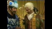 Безумният Журден - (1982 Тв Театър)