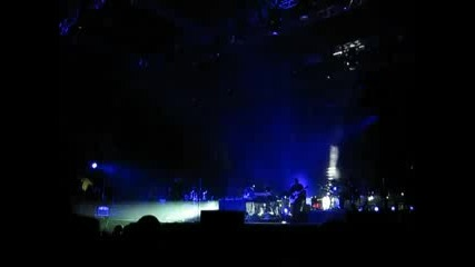 Massive Attack (live In Athens 15.06.2008).flv