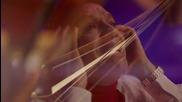 David Bisbal y Juan Gabriel - Yo Te Bendigo Mi Amor