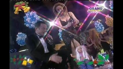 Mile Kitic - Plava Ciganko