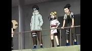 Naruto Episode 62