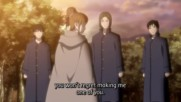 Naruto Shippuden - 490 Еnglish Subs ( The Last One )