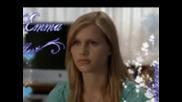 Claire Holt As Emma Gilbert