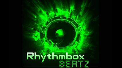 Ненормален български трап - Rhythmbox beatz - Smokers ( The time is 4 20 )