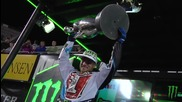 Ama Motocross & Supercross Edit Hd...villopoto, Dungey, Bubba ..