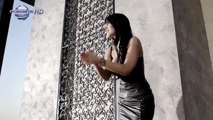 Джена - Истината 2013 Official Video Vbox7