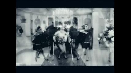 Viral Millennium - Paparazzi (lady Gaga Metal Cover)