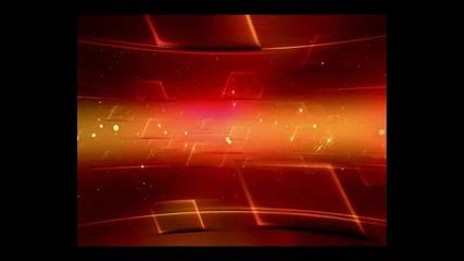 Max Payne:episode 1 Blood Bath - Епизод 3