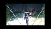 Maddie [short video]
