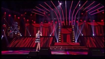 Jelena Cirkovic - Mili moj