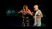 П Р Е В О Д : Timati feat. Eve - Money in the Bank ( D V D R i p )