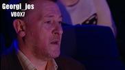 Великолепен глас! Великобритания търси талант - Hope Murphy