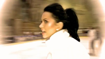 Inna - I need you for Christmas ( Official music video ) * H Q *