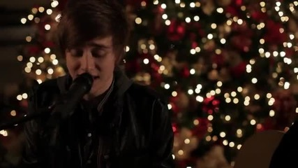 Before You Exit - O'silent Night