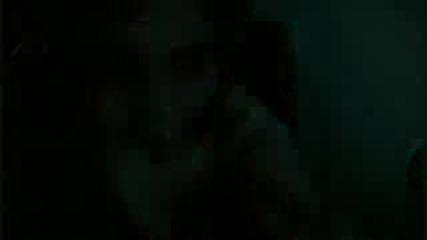 Twilight Mv - Best Mistake I've Ever Made