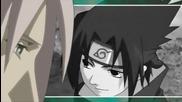 Sasuke X Sakura~love~