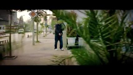 Премиера Fullclip feat. Vasilina - Неангажиращо