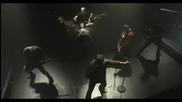 Stonedrive - Breathe (hq)