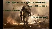 Linkin park Dubstep Album Music