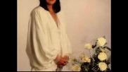 Nana Mouskoury Sing La Paloma By Anthony K