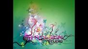 Carmen Rizzo Feat. Jem - Ecouter
