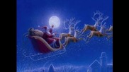 Mariah Carey - All I Want For Christmas Is You - Превод