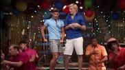 Teen Beach Movie - Like Me - Song
