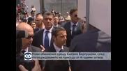Нови обвинения срещу Силвио Берлускони