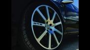 Blickfang - Audi