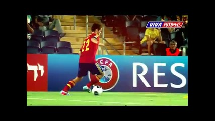 Viva Futbol Volume 98