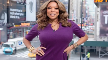 """Wendy Williams Sounds Off on One Direction: I Am Not Mad at Zayn Malik, but """"Kick This Guy Out of the Group"""""""