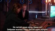 Doctor Who С08е11; Субтитри
