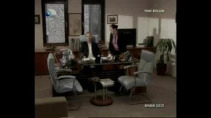 1001 Нощи Епизод 82 Част 5 - Binbir Gece 82 Part 5 Www.diziseyret.com