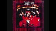 Slipknot - Interloper
