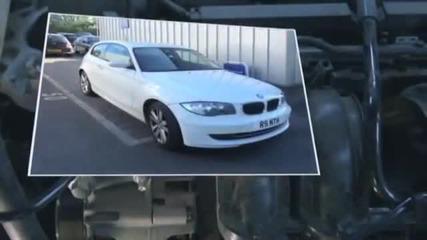 Огромен проблем с моторите на BMW първа, трета и пета серия. Код на мотора:N47