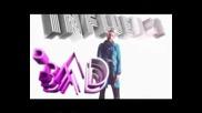 Matt Pokora Feat. Verbz - They Talk About Me