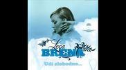 Lepa Brena - Dva asa