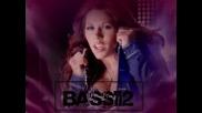 Xo Xo Divas 2008 - Bassii2