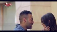 * Арабска * Tamer Ashour - Esht Maak Hekayat