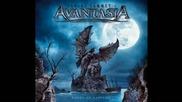 Avantasia - Alone I Remember