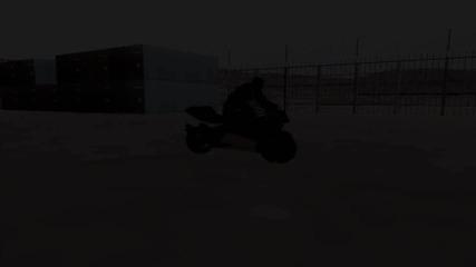Bioshock - Test edit