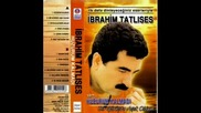Ibrahim Tatlises Aynalar - Uzun Hava