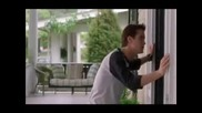 A Walk To Remember - Cry