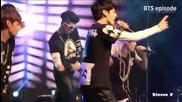 Jungkook Cute Funny moments Bangtan Boys (bts)